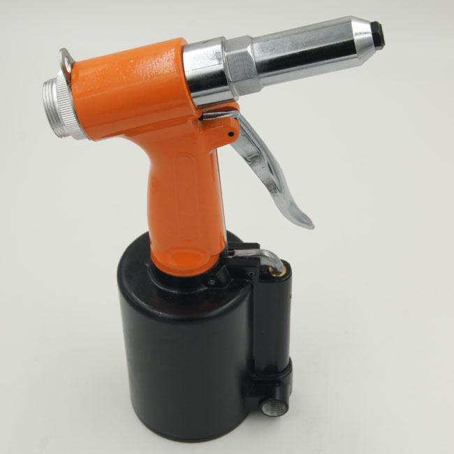 Здесь можно купить  SAT6602 tool rivet nuts for wood finish for air riveter china cheap wood stapler for furniture  Инструменты