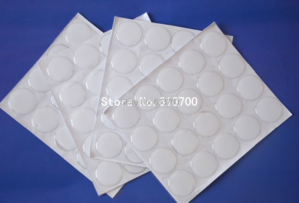 Compra resina epoxi transparente online al por mayor de - Resina epoxi transparente ...