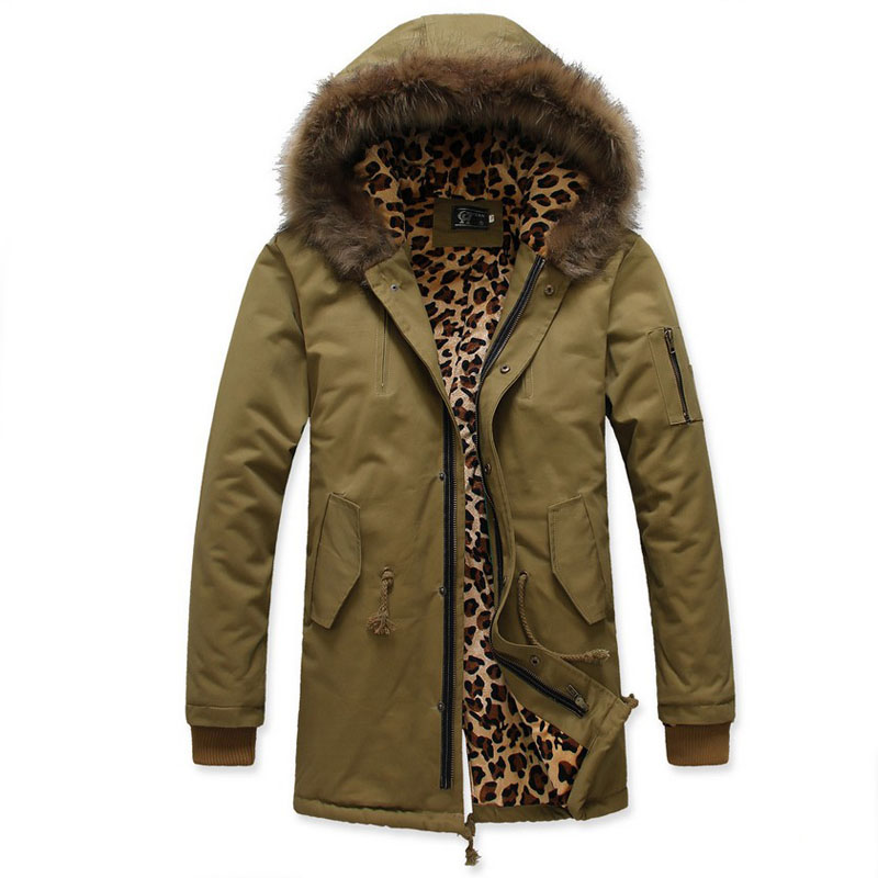 Fashion trends for women's jackets F/W 2017-2018