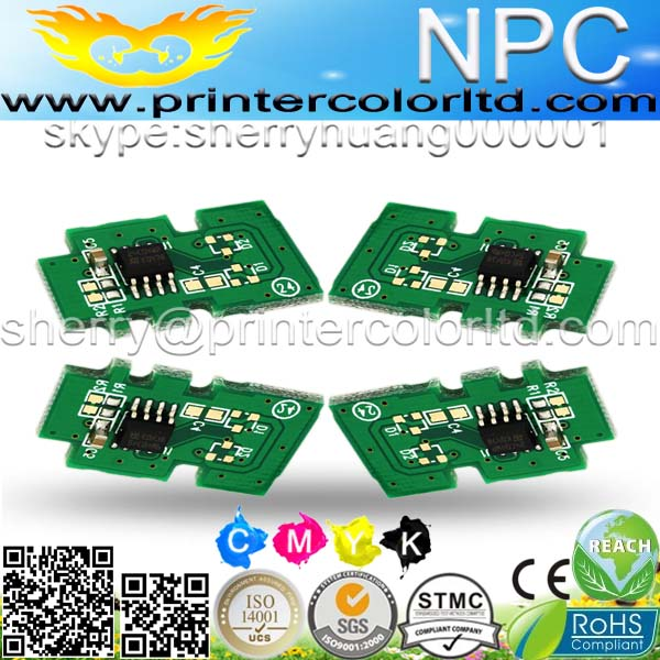 chip for Fuji-Xerox FujiXerox workcentre 3020-V WorkCentre 3025 DNI Phaser3025DNI phaser3025 VBI P-3025V NI WC 3020V laser