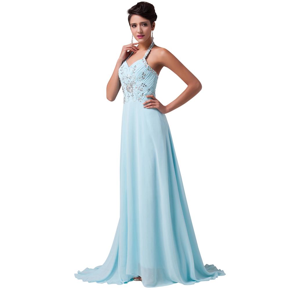 Atemberaubend Halfter Prom Kleid Ideen - Brautkleider Ideen ...