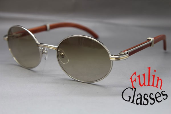 CT7550178-Wood-55-Sunglasses (8)
