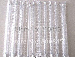 halogen tube,quartz tube, aliexpress, alibaba, factory sell directly.