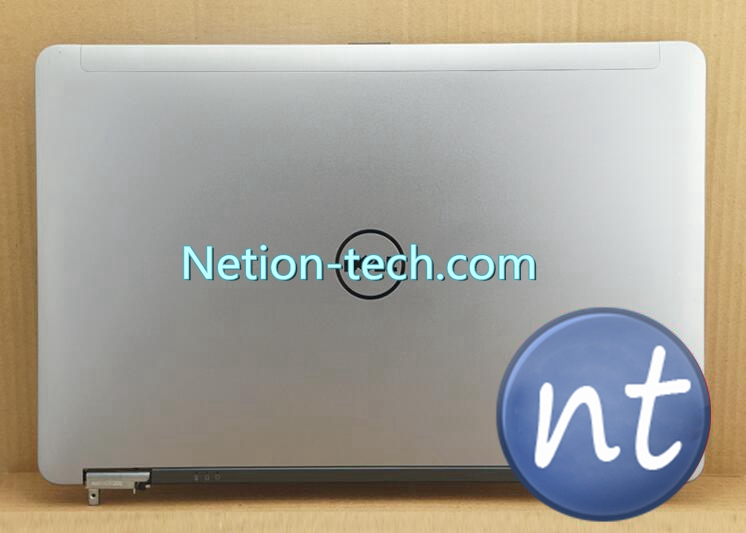 Brand NEW top cover for DELL Latitude E6540 LCD back cover N0KCX95 with electronic component(China (Mainland))