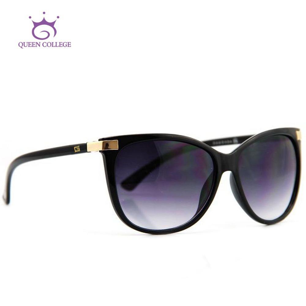 "AEVOGUE Brand Design Hot Selling Sunglasses Women Outdoor Sports Mirror Lens ""G"" logo on the Temple Sun Glasses CE UV400 AE0098(China (Mainland))"