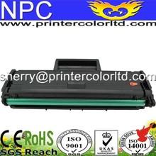 toner Samsung M 2071 FH SL HW MLTD 1112S D M2020 W SLM-2022-W SL-M 2070-F /ELS black reset transfer belt - NPC printercolorltd cartridge chip powder opc drum parts store