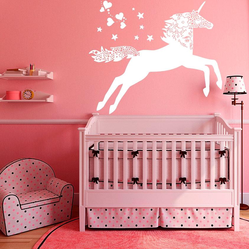 Achetez en gros moderne mobilier de chambre d 39 enfant en for Chambre unicorn