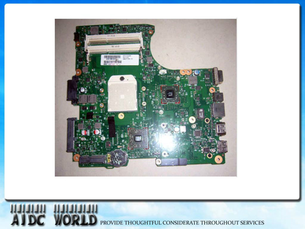 611803-001 board for HP COMPAQ 325 425 625 laptop motherboard for AMD RS880M chipset 100%full tested ok 90days warranty!(China (Mainland))