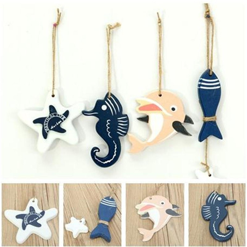 Online buy wholesale nautical decor from china nautical for Cheap nautical decorating ideas