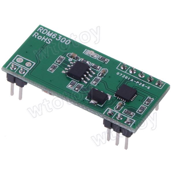 Wholesale-10 Pcs 24LC512 24LC512-I 24LC512-I/P DIP8