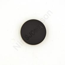 SJ4000 Lens Cap Cover And Hood Compatible For SJ4000 SJCAM WIFI Camera Accessories