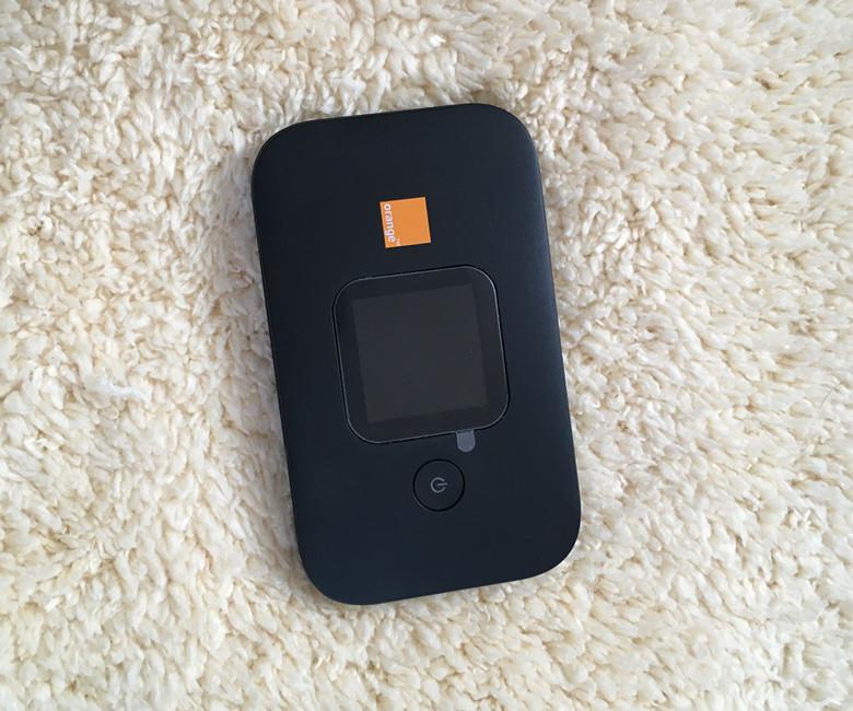Unlocked HUAWEI E5377s-32  FDD800/900/1800/2100/2600MHz 4G 150Mbps Wireless WIFI router