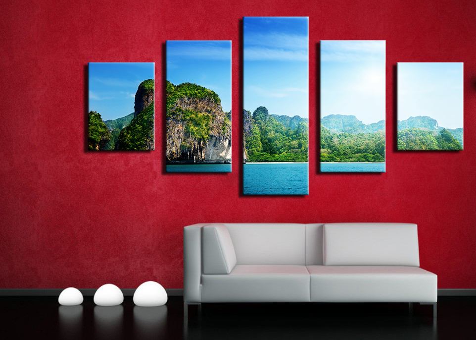 online buy wholesale thailand picture from china thailand