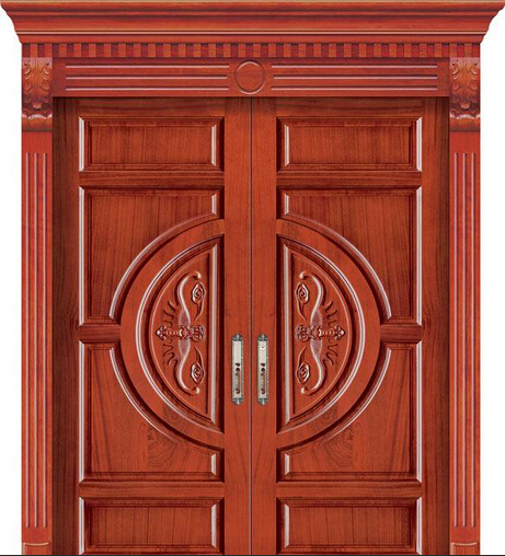 Image gallery main door for Main door design latest