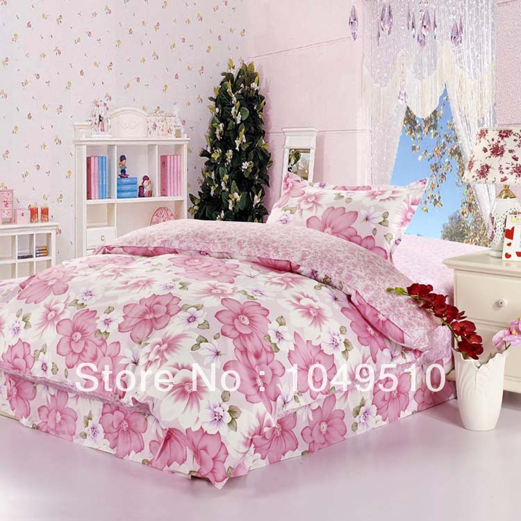 Craigs Bedroom Furniture Columbia Sc Picture Ideas With