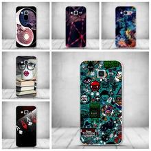 Buy Samsung Galaxy J3 2016 J3 2015 Case J320 J320F J3109 J3000 Soft Silicone Phone Case Samsung galaxy j3 2016 sm-j320f Bags for $1.56 in AliExpress store