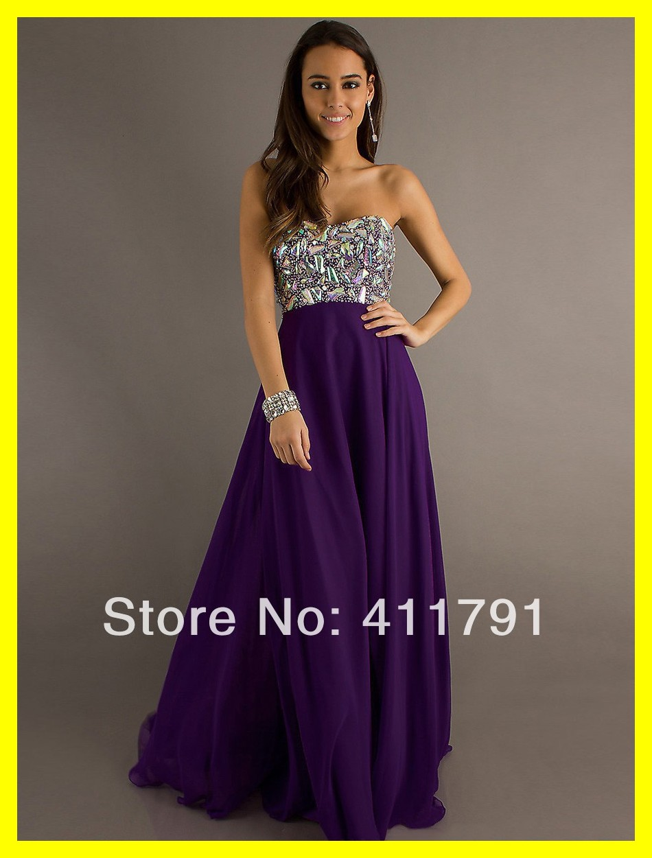 Prom dress shops indianapolis gown and dress gallery for Wedding dress shops in indianapolis