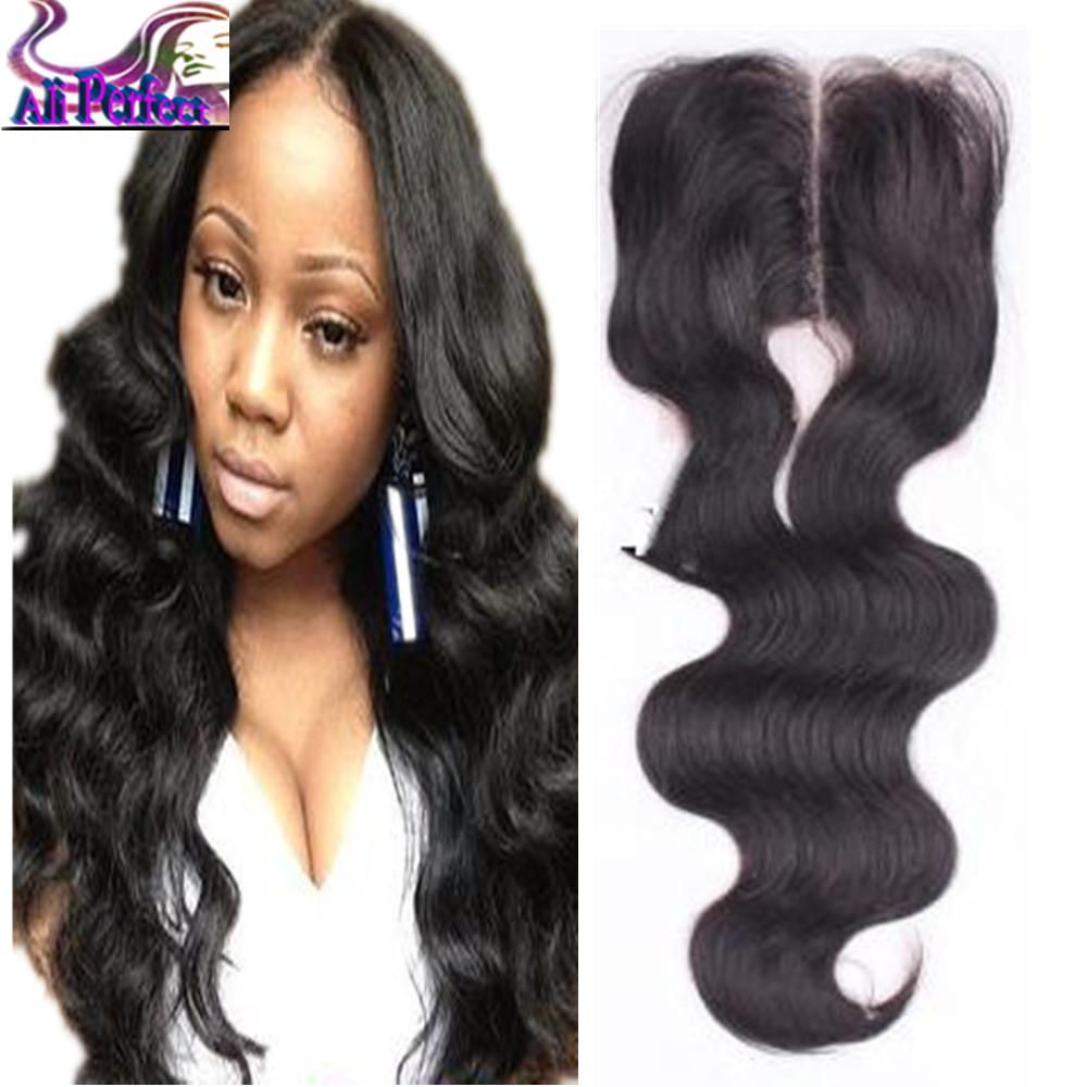 Гаджет  7A Cheap Peruvian Lace Closure Bleached knots Virgin Hair Peruvian Body Wave Closure, Human Hair Closure, Lace Front Closure Top None Волосы и аксессуары