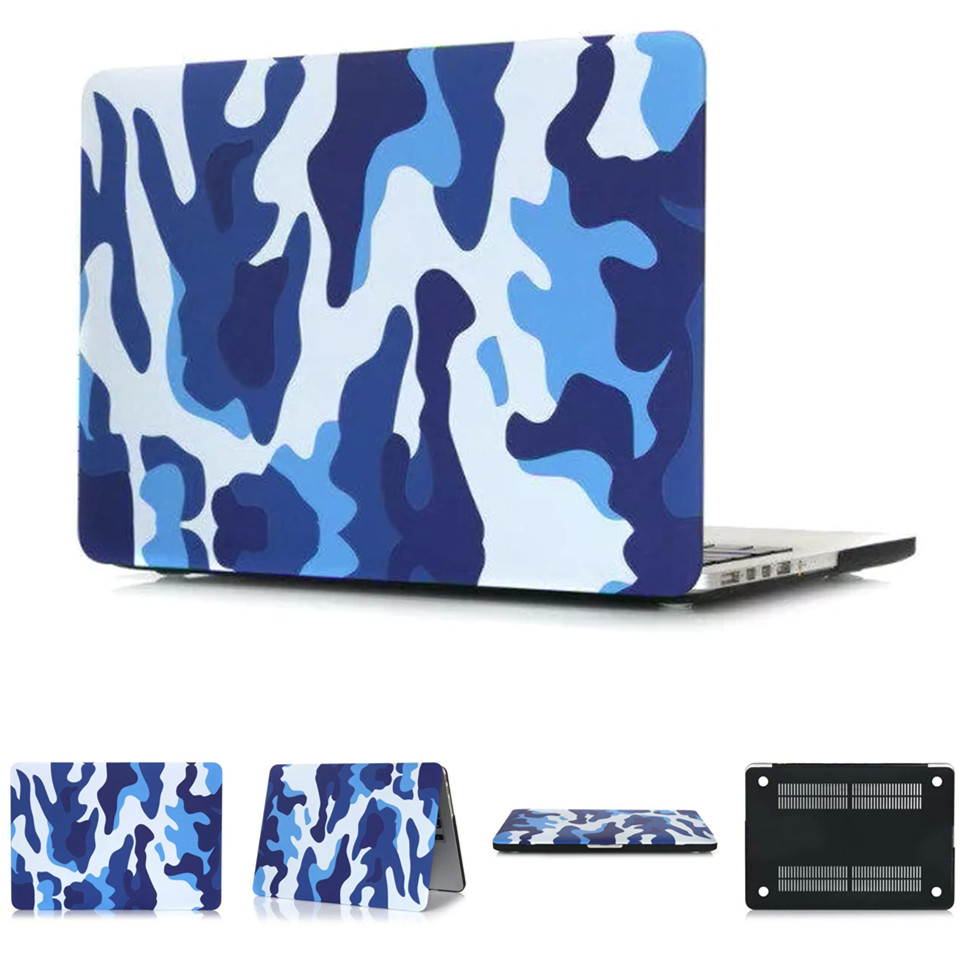 mac and pc s overseas adventures case We are highly skilled across windows pc's, tablets, mobile phones and laptops, with access to spare parts for nearly every brand  and even from overseas .