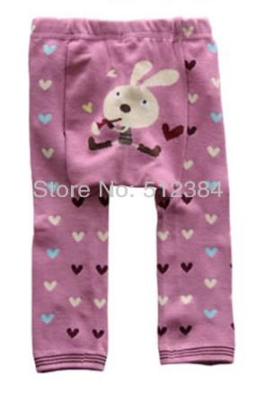 Kids PP Warmer Babyizu Pants Boys & Girls Legging Warmers Busha Tights 72pcs(China (Mainland))