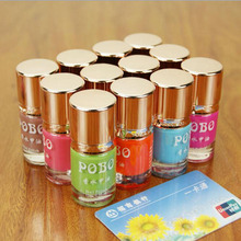 Buy 15ml quickly dry nail polish nails art nail polish Bling Sweet Girl Color Long Lasting Manicure Soak-off lacquer Nail GlueA2 for $1.76 in AliExpress store