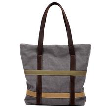 2017 женщин сумки ретро холст сумка моды сумки хлопок большая сумка k857(China (Mainland))