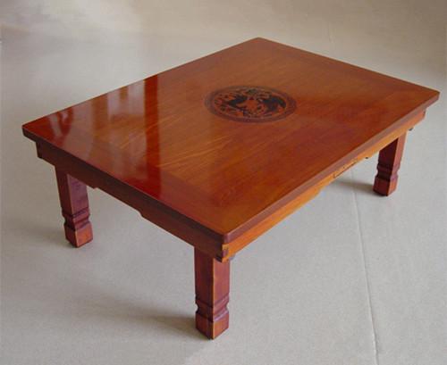 Popular Coffee Table Folding Legs Buy Cheap Coffee Table Folding Legs Lots From China Coffee