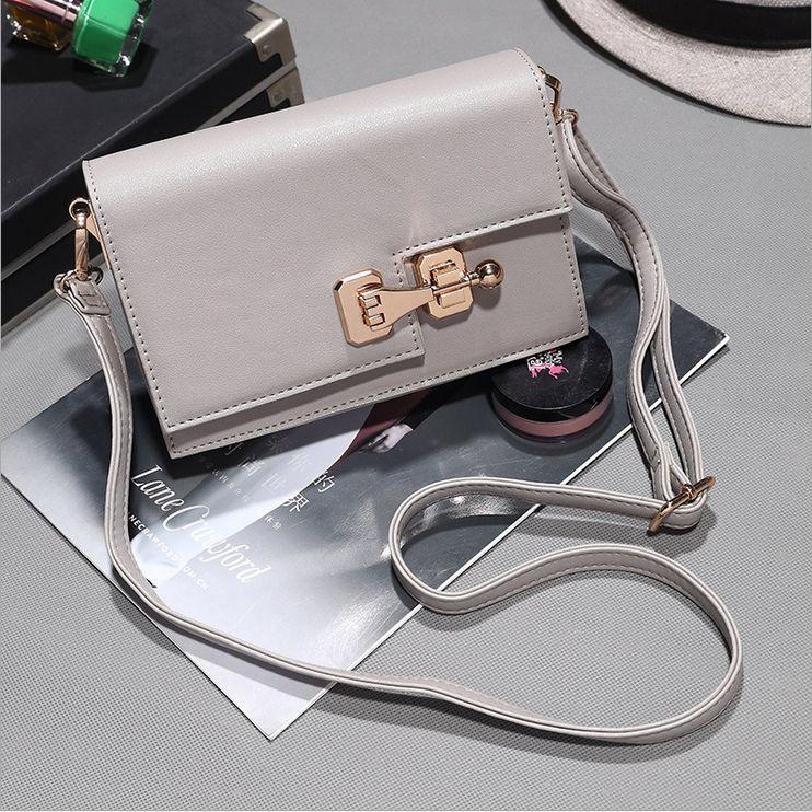 ... -messenger-bag-Girls-small-shoulder-bag-crossbody-bags-for-women.jpg