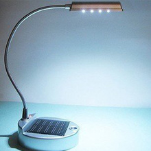 2015 New Solar Lights Eye Protection Reading Lamp Save Energy Solar Lamp Table Lamp Double Charging(China (Mainland))