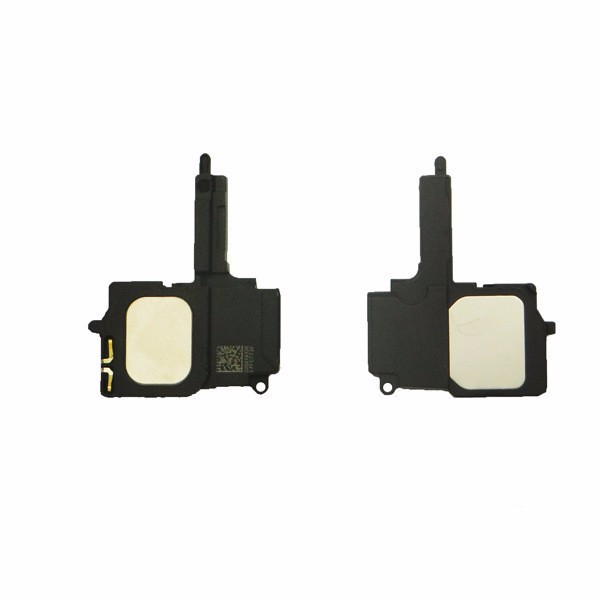 High Quality for iPhone 5S Loud Speaker Ringer Ringtone Sound Speaker Flex Cable Replacement Repair Parts