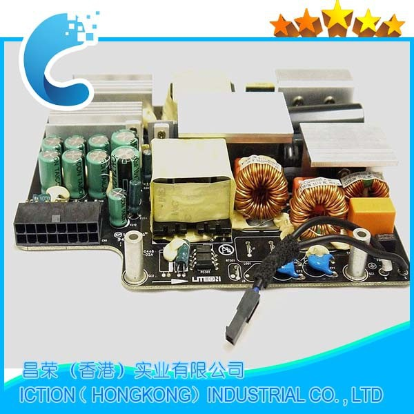 """NEW P/N: 614-0446 PA-2311-02A REV:B Power Supply 310W Energy Star for iMac 27"""" Mid 2011 A1312(China (Mainland))"""