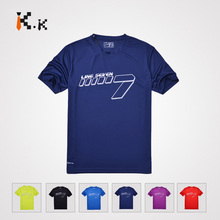 Plus Size S-5XL,Sport Breathable Fitness Short Sleeve T-shirt,Brand Men's Classic Round Collar Coat Tops &Tees running Fitness