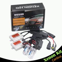 Buy Cawanerl 9005 9006 HB4 55W 880 881 H1 H3 H7 H8 H9 H11 Car Canbus HID Kit Xenon Ballast Bulb 6000K AC Auto Headlight Fog Lamp for $45.35 in AliExpress store