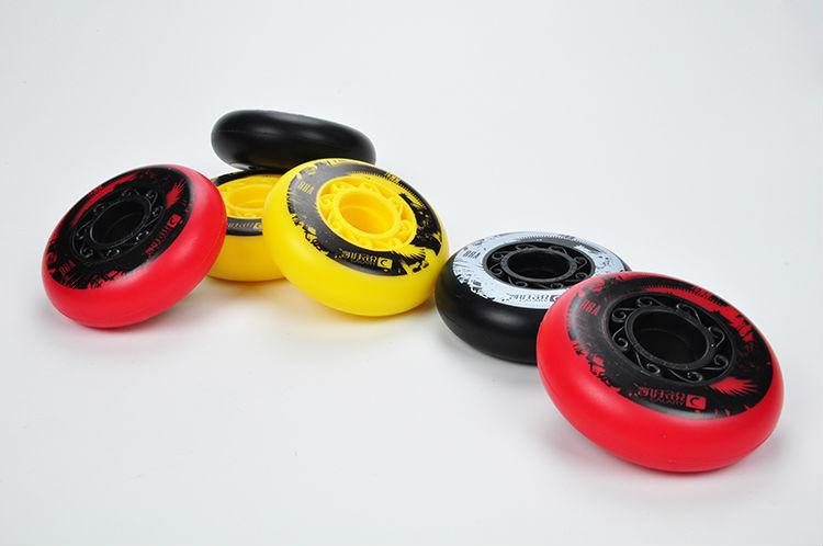 roller skate wheels (4)