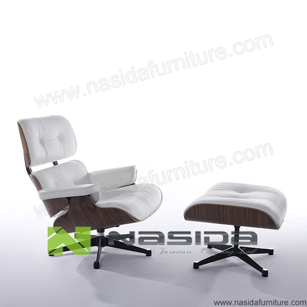 CH058 Free shipping Luxury Chaise Lounge chair leisure bedroom EMS Lounge Chair and modern ottoman chair in livingroom(China (Mainland))