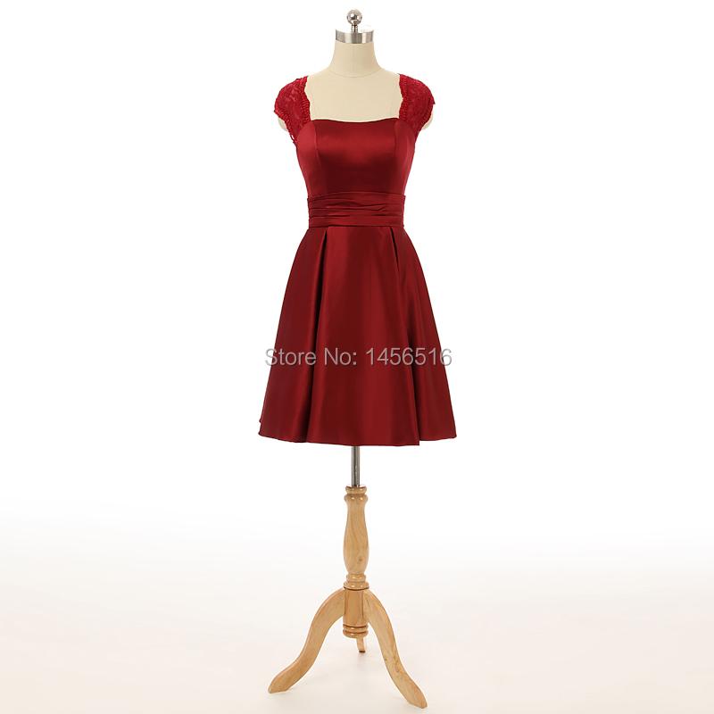 Sale Graduation Dresses 120