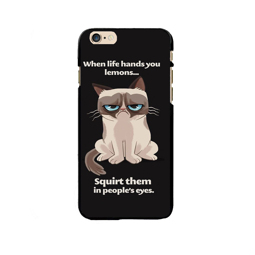 【ᗑ】hard Plastic Cover For ᗐ Apple Apple Iphone 4 4s ⊹ 5 5