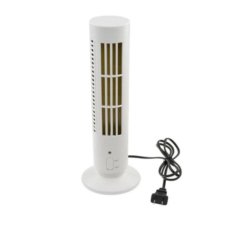 Circuito Ionizador De Aire : Promoción de purificador aire y el ionizador compra