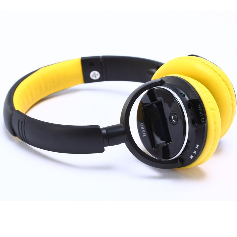 headband gaming headset fone sem fio headphone auriculares deportivos headset earpod casque audio TBE114N#