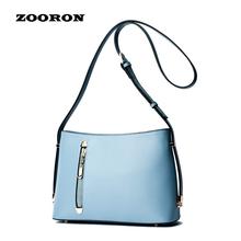 Japan and South Korea women bag 2016 new fashionable handbag single shoulder high quality bag crossbody bags for women