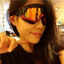 Фирменная горячая продажа Мужской спортивной одежды воддные красочные модные близорукость дальнозоркость очки для плавания