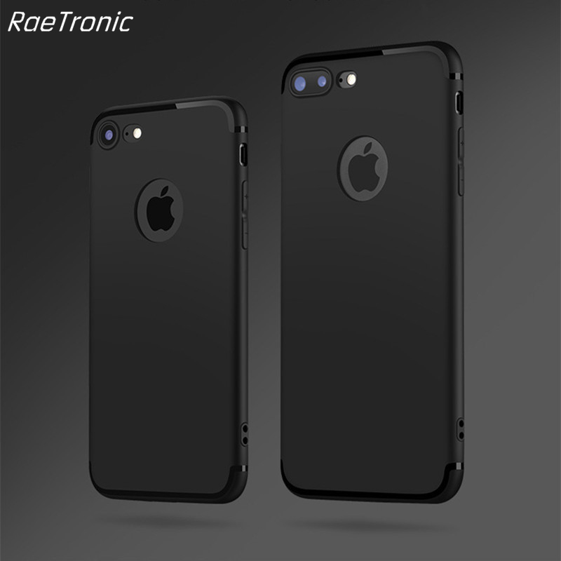 RaeTronic for Fundas iPhone 7 7plus Phone Case 2017 Luxury TPU Mobile Cell Phones Cover for Capa Para iPhone 6 6plus 6s TPU 294S(China (Mainland))