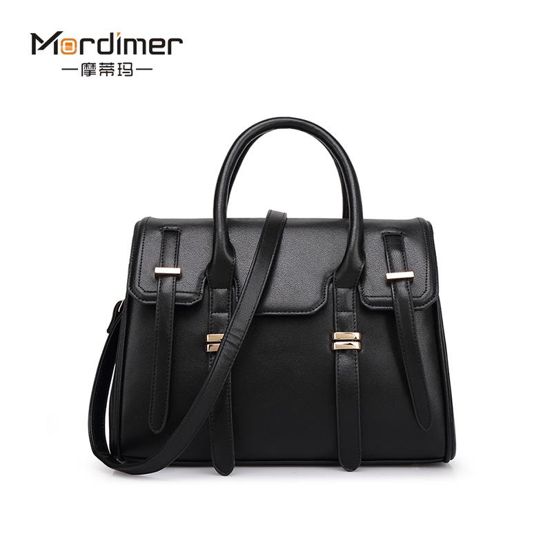 Фотография 2014 limited edition one shoulder handbag trend of the women
