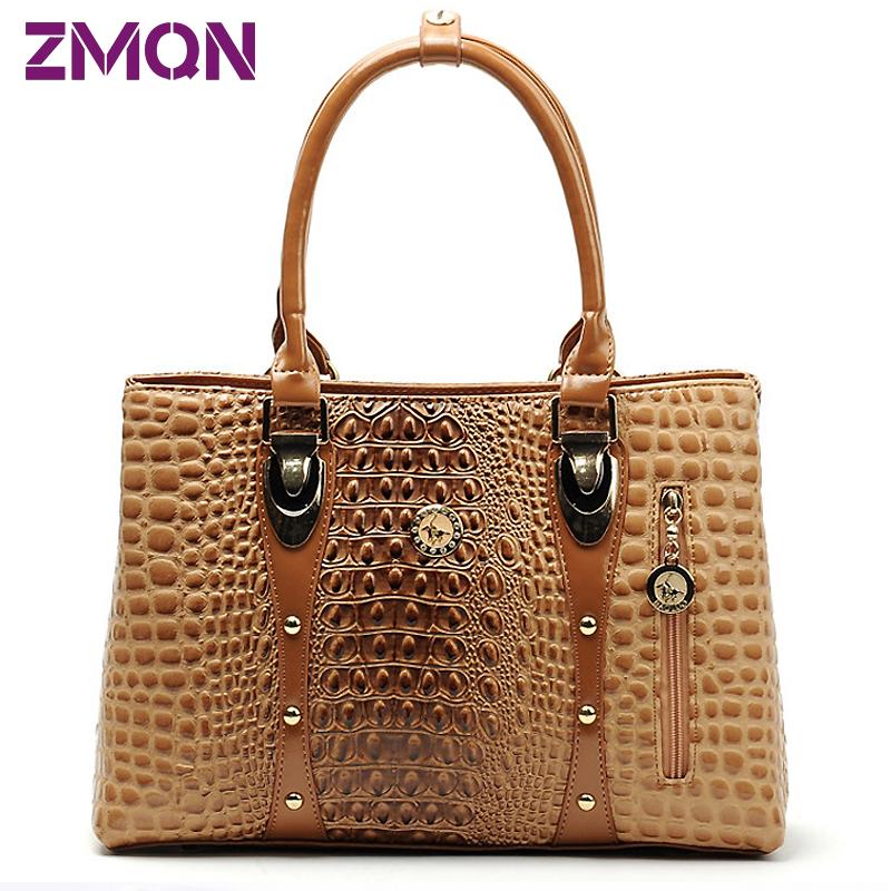 clearance designer handbags 55eg  clearance designer handbags
