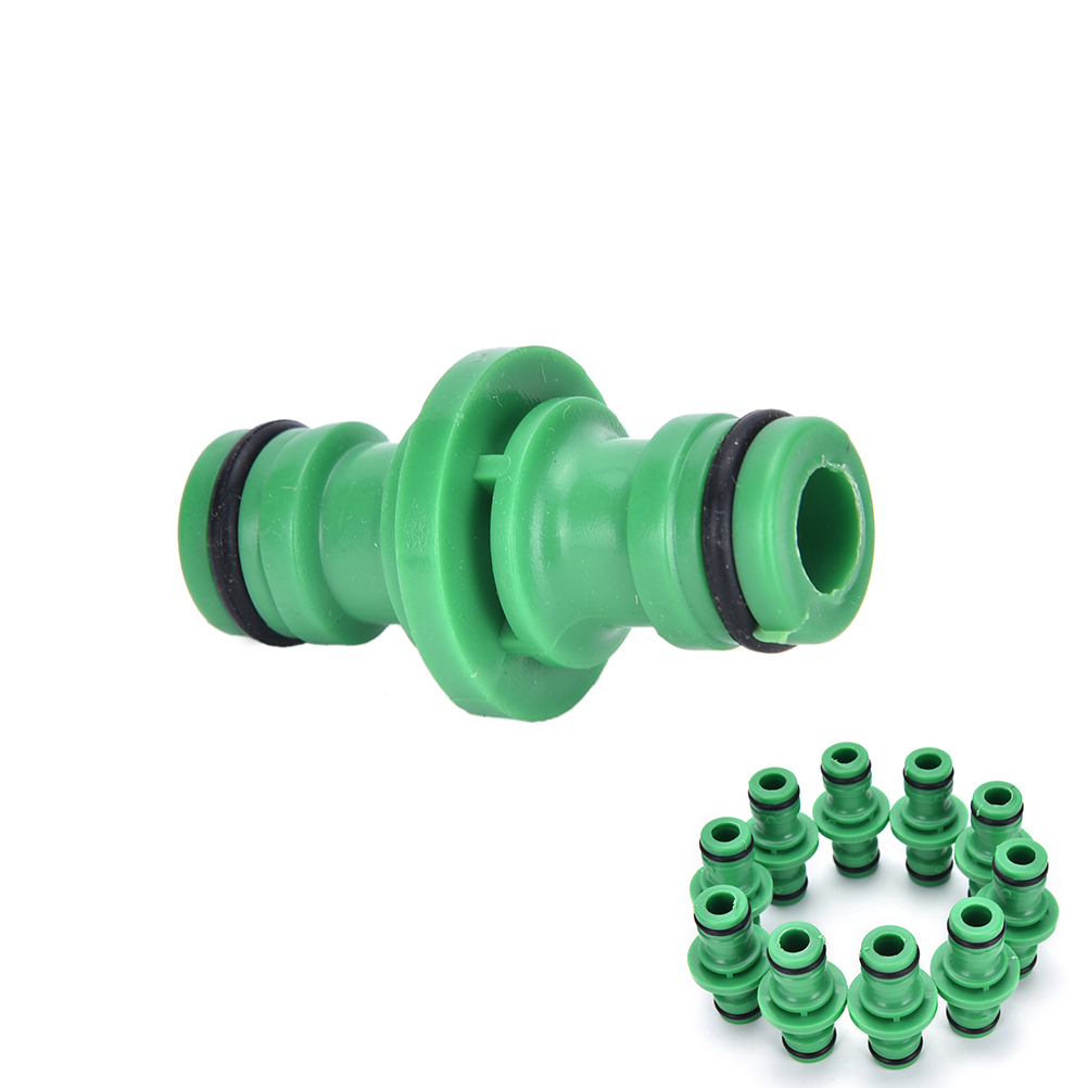 Popular Garden Hose Quick Connector Buy Cheap Garden Hose Quick