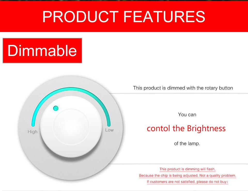 G4 G8 G9 LED Diode (2)