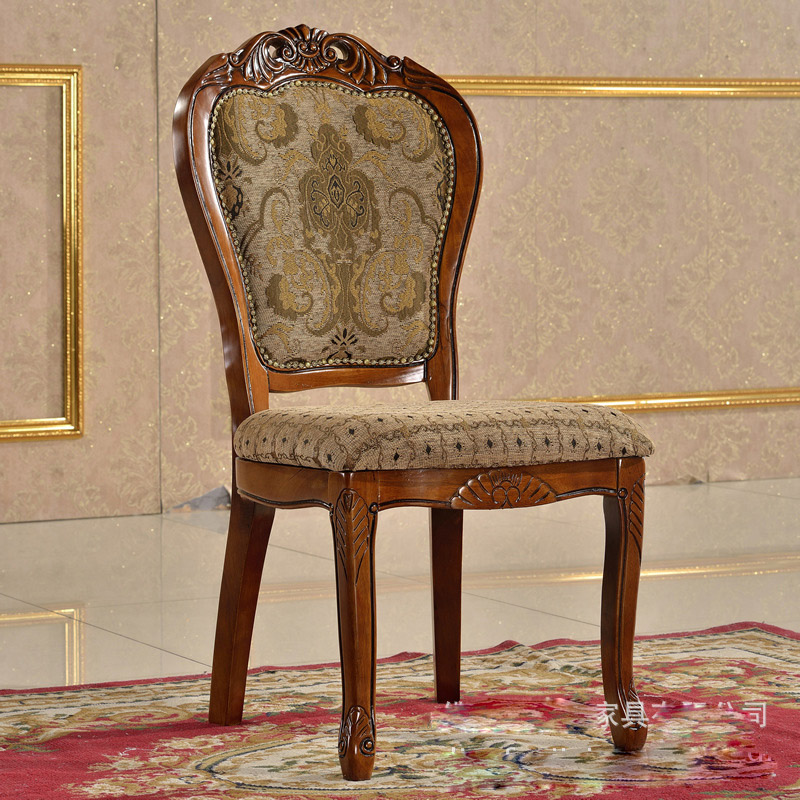 Modern Chairs Top 5 Luxury Fabric Brands Exhibiting At: Online Buy Wholesale Ghost Chairs From China Ghost Chairs