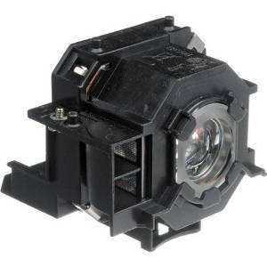 free shipping projector lamp ELPLP42/ V13H010L42 for EPSON EMP-X56/EMP-280/EMP-400/EMP-400W/EMP-822/EMP-822H PROJECTOR<br><br>Aliexpress