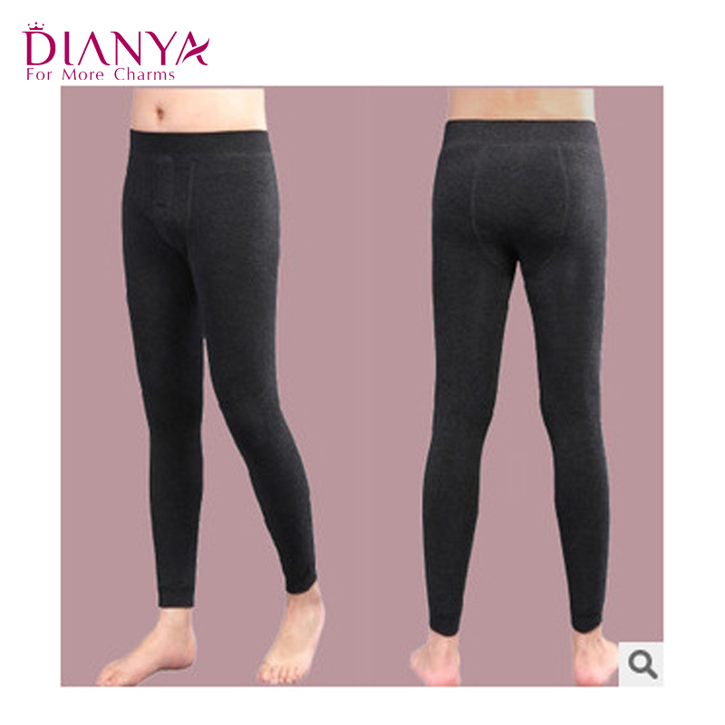 Online Buy Wholesale heavyweight long underwear from China ...