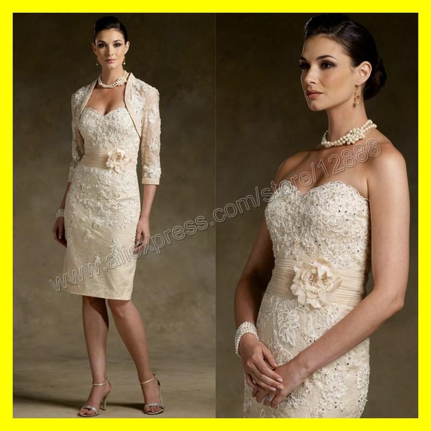 Aliexpress.com: Acheter En ligne mère de la mariée robes grand mère ...